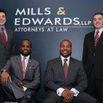 Mills & Edwards, LLP